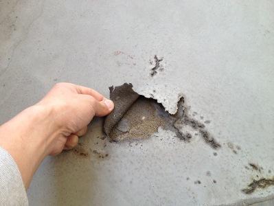 横浜市鶴見区 外壁塗装�D