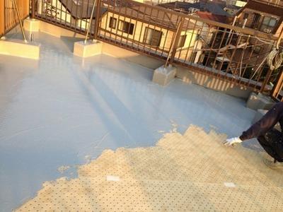 屋上防水�D
