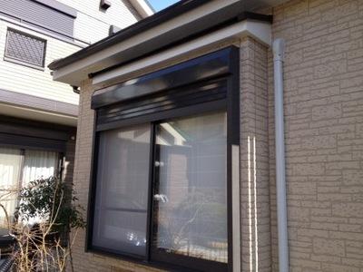 横浜市 瀬谷区 外壁塗装�I