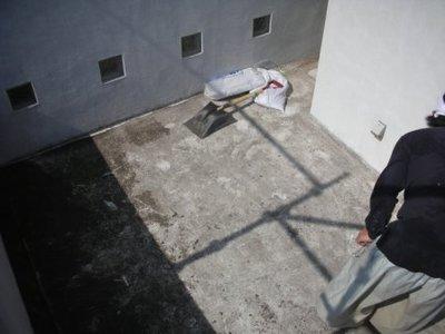 茅ヶ崎市 外壁塗装�A